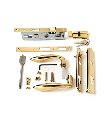 Andersen EMCO Storm Door Replacement Parts And Hardware